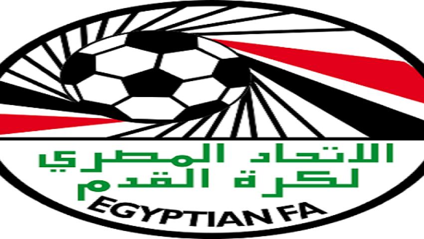 الاتحاد النمساوى يستخرج تصاريح مؤقته للاعبين مصريين