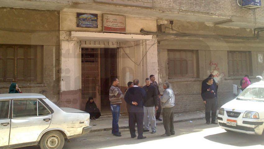 المنيا.. إضراب الشهر العقاري يشعل غضب الأهالي