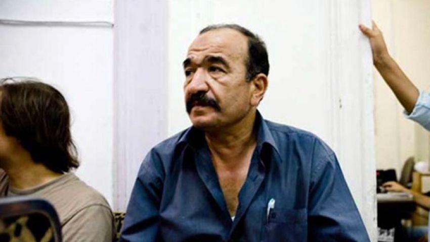 عمال مصر الديمقراطى يهنئ أبو عيطة بـالقوى العاملة