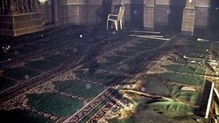 براءة 7 متهمين في قضية حرق مساجد بصربيا