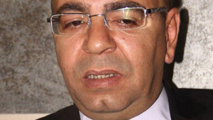محاميو تونس يضربون احتجاجًا على سلوك الشرطة