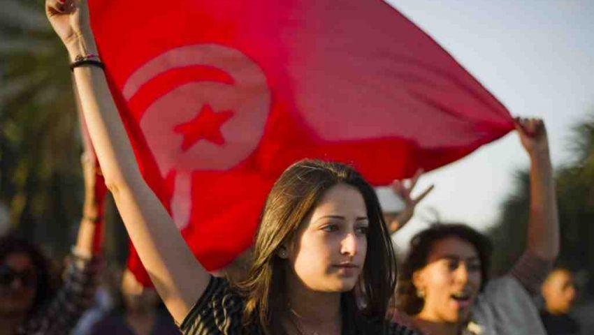 24 مرشحًا للانتخابات الرئاسية التونسية.. حتى الأن