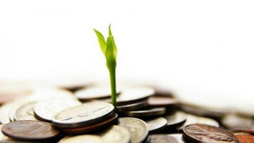 ماذا يعني الاقتصاد الريعي؟