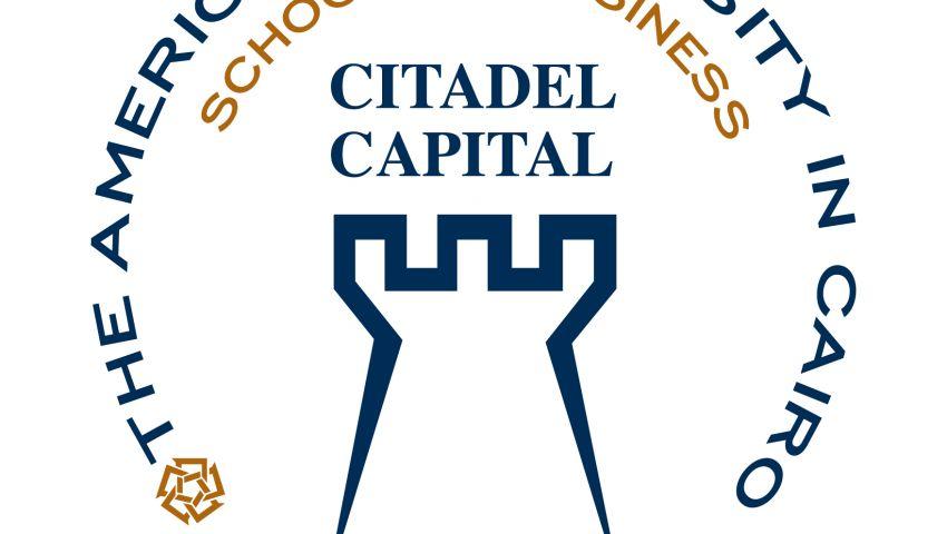 وول ستريت جورنال: القطاع الخاص طوق النجاة للاقتصاد المصري