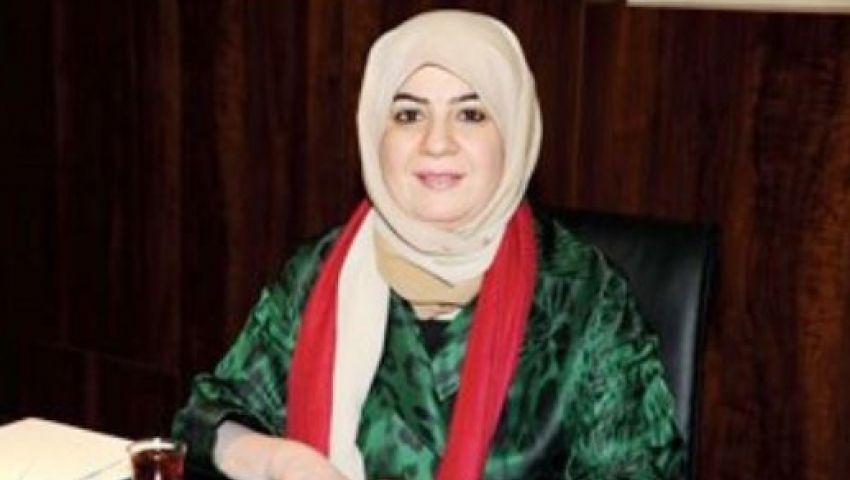 صحة الكويت: تشخيص وعلاج السرطان يشهد تقدمًا ملحوظًا