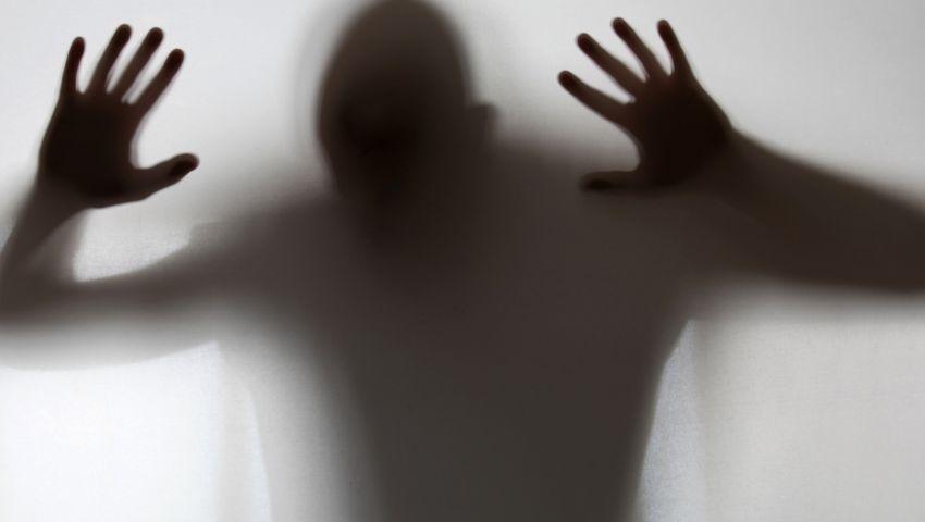 علماء: مضادات حيوية وراء الإصابة بأمراض نفسية خطيرة