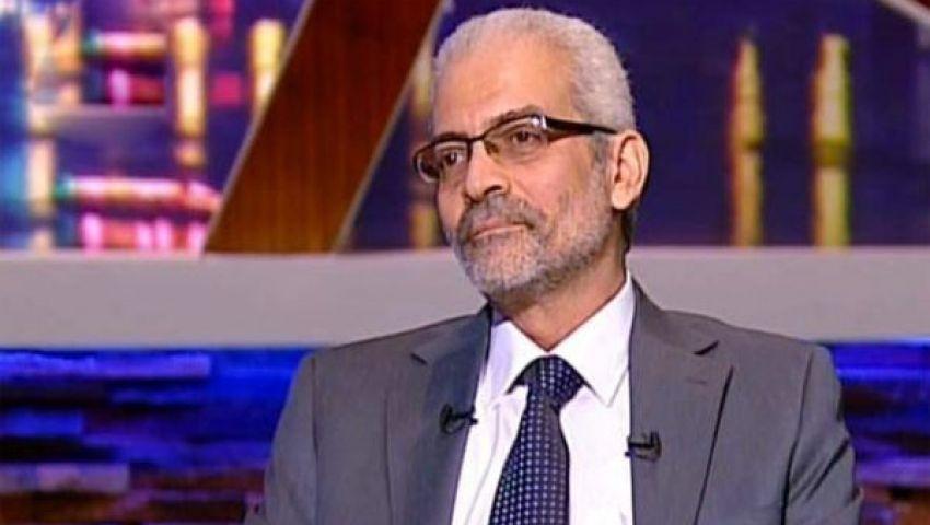 وزير الثقافة بـالشورى: سأقبل الجهاديين في الوزارة