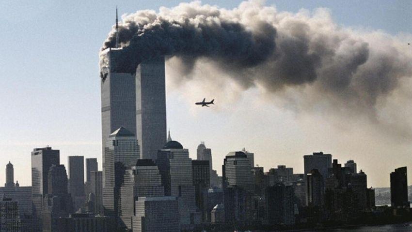 نيويورك تايمز: لا دليل على تورط مسؤولين سعوديين بهجمات 11 سبتمبر