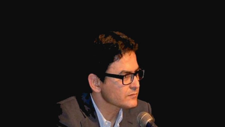 محسوب: مظاهرات 30 يونيو شحن إعلامي