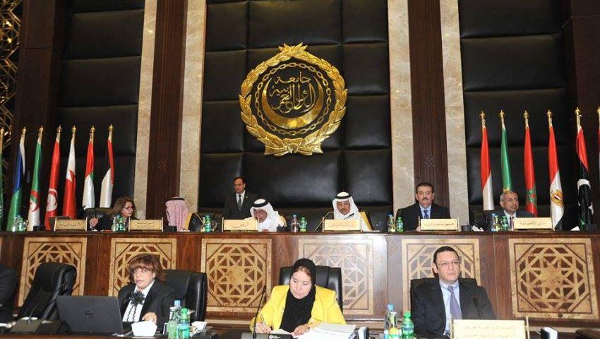 وزير النقل الفلسطيني يطالب الدول العربية بإعادة إعمار غزة