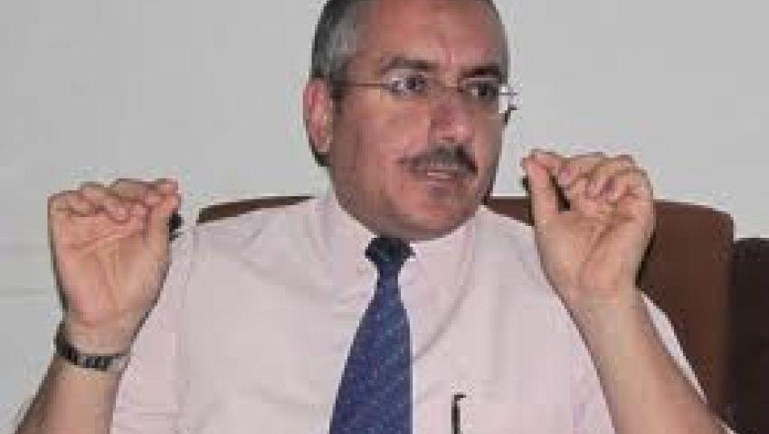أبو خليل: الإسلاميون سيلجأون للعنف