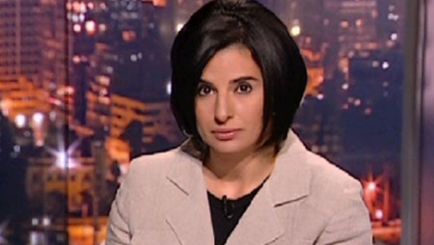 ريم ماجد: اخترت الصمت لأنه أصدق أنباء