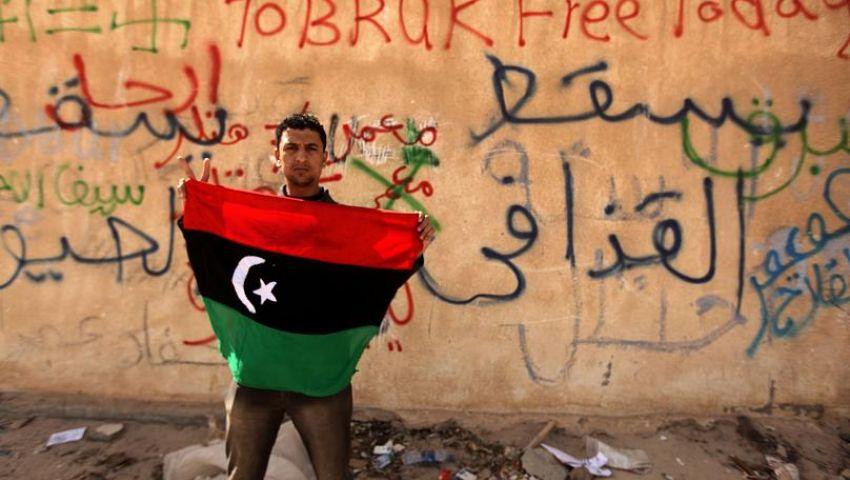 من بوعزيزي إلى خالد سعيد.. أيقونات الربيع العربي التي أطفئتها الخيبات
