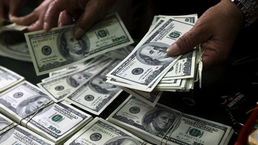 فيديو| سعر الدولار والعملات اليوم السبت 1-2-2020