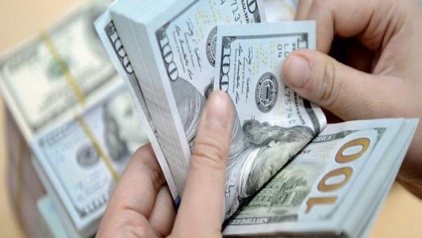 فيديو| وسط هدوء الطلب.. تعرف على سعر الدولار اليوم الأربعاء 20-1-2021