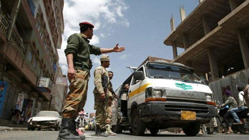 مصدر أمني يمني: تحرير سعودي بعد ساعات من احتجازه