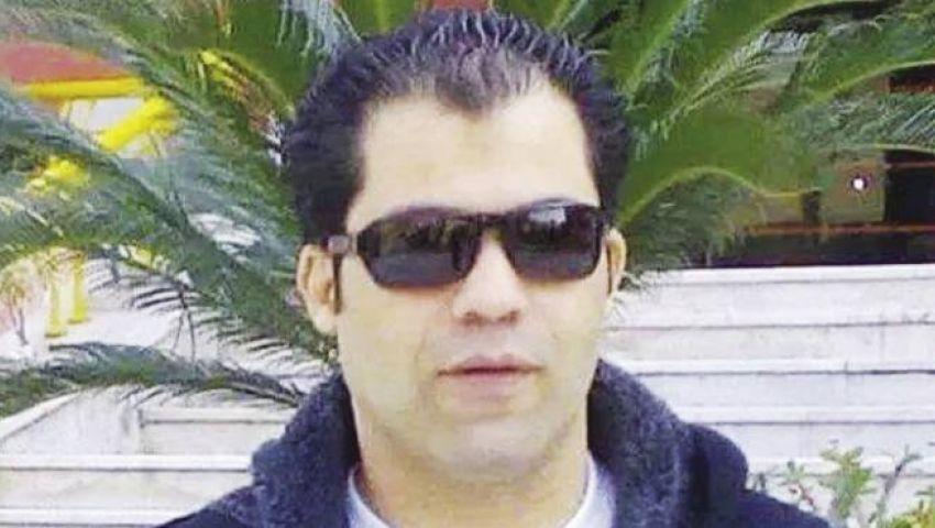 3 بلاغات جديدة ضد المستريح تتهمه بالنصب في سوهاج