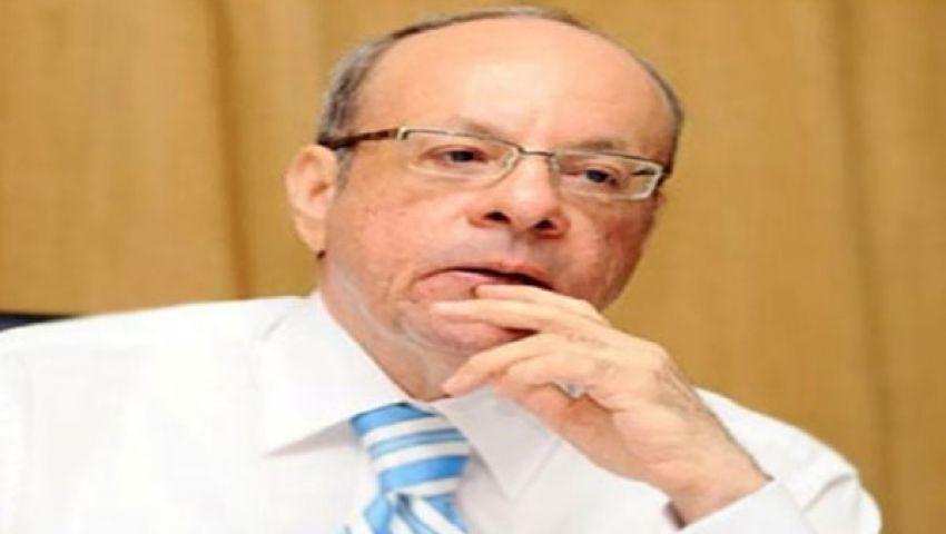 فيديو..عبد المجيد يطالب بخطة معلنة لعمل الحكومة