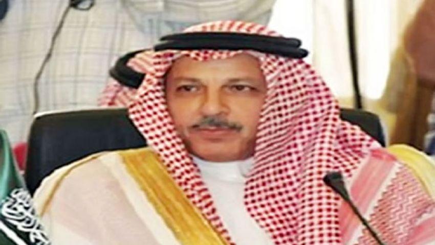 قطان: استثمارات السعوديين في مصر مستمرة