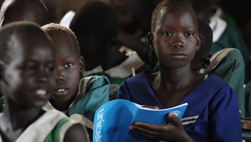 تقرير سوداني: الجبهة الثورية اختطفت 480 طفلاً من أبو كرشولا