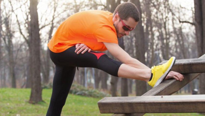 8 تمارين تقضي على الملل وتنقص الوزن
