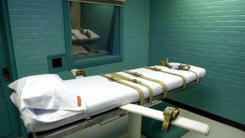 ولاية أوهايو تستأنف تنفيذ عقوبة الإعدام فى يناير بعد توقف دام 3 سنوات