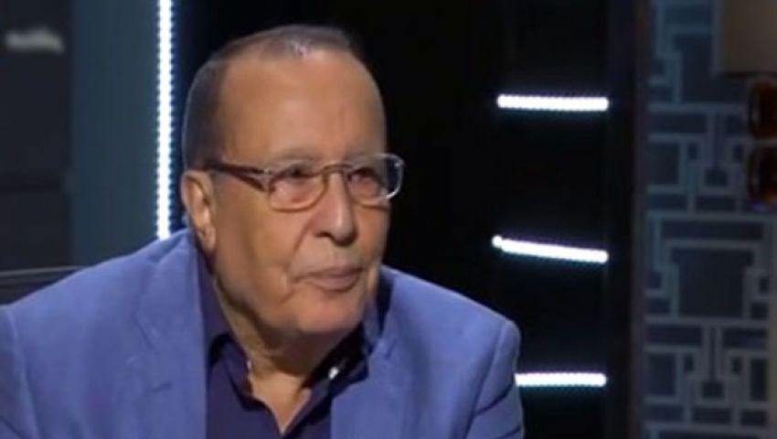 محمد فاضل مهاجما الأزهر: كفاية خلط للدين بالثقافة