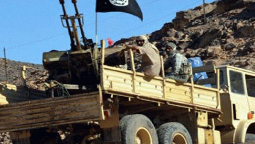 الحلال .. وثائقي يبحث عن قتلة الجنود برفح