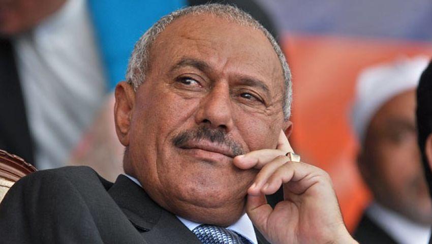 دبلوماسي إريتري: لا معلومات حول هروب صالح لأسمرة