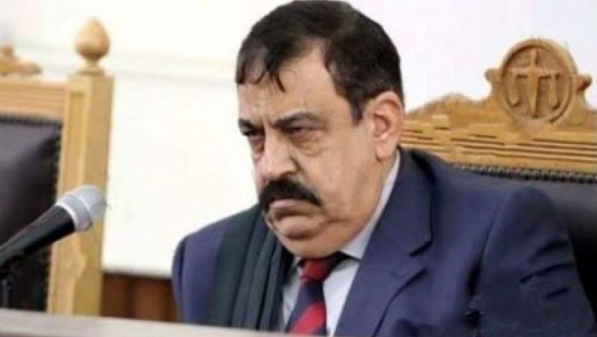 قاضي كنيسة كرداسة : لو الإخوان هيبنوا مصر .. مين بيزرع قنابل ؟