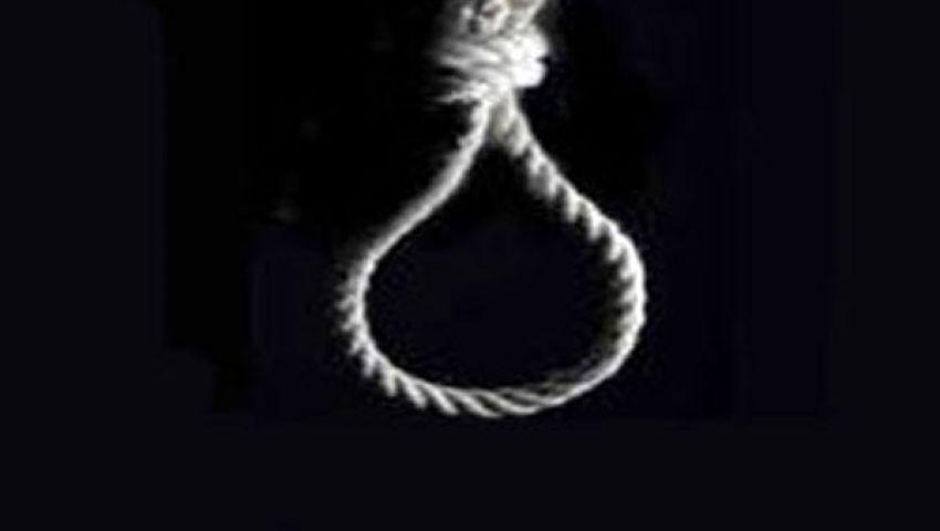 الإعدام..عقوبة جريمة تلويث البيئة في الصين