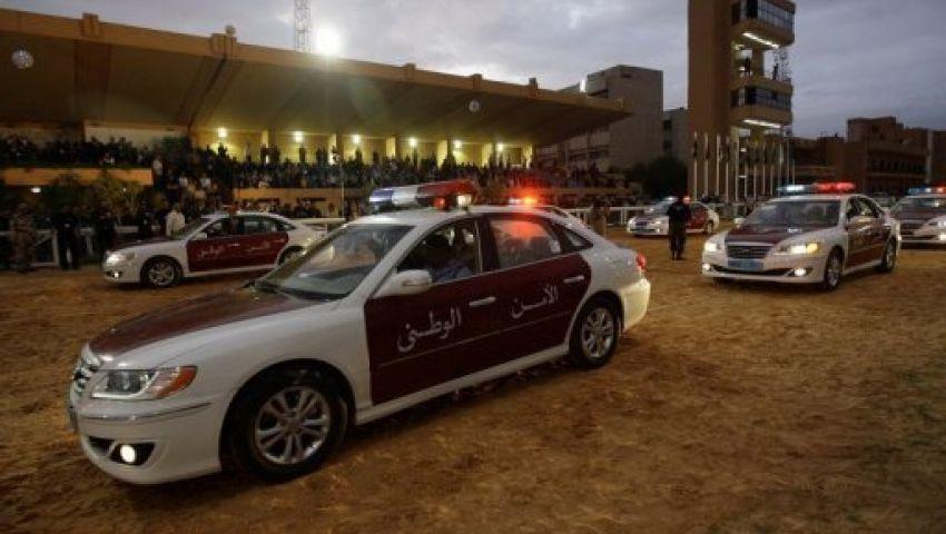 مسؤول ليبي: لا توجد خسائر في الأرواح بعد إلقاء قنبلة على القنصلية المصرية