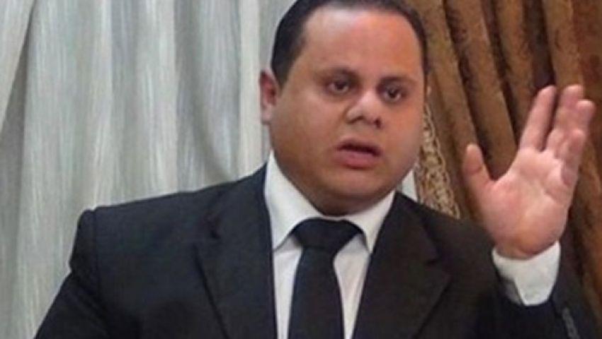 أقباط مصر: المطالبون بـالكوتة فاشلون