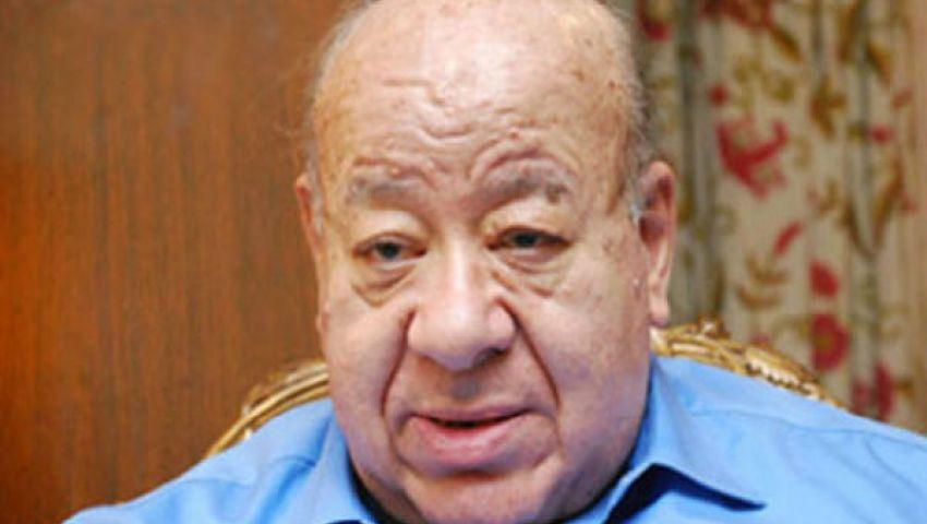إبراهيم يسري: لم تمارس علينا أي ضغوط لإلغاء مؤتمر المبادئ