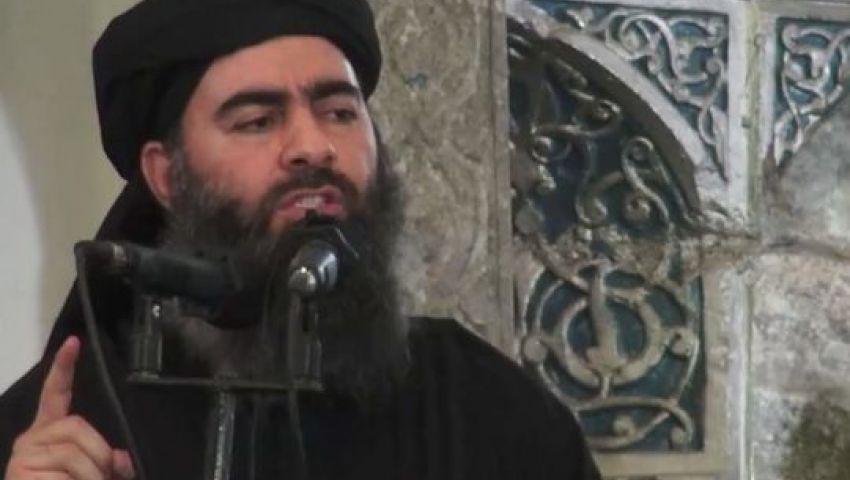 كل ما تريد معرفته عن الدولة الإسلامية
