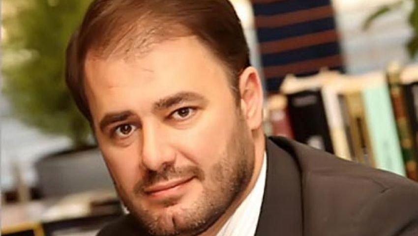 وضاح خنفر: خطاب السيسي يجر مصر إلى حرب أهلية