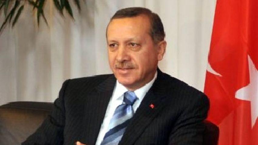 المعارضة التركية تستعد لخوض الانتخابات المحلية