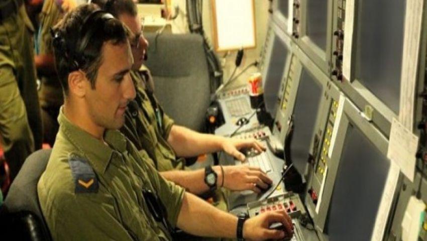 الإنترنت.. ساحة جديدة للحرب بين حماس وإسرائيل