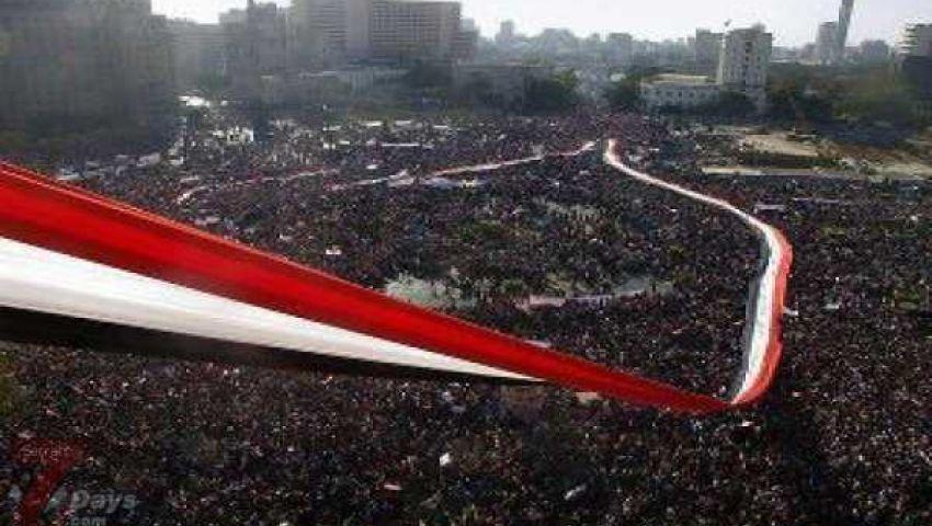 الإيكونوميست: الربيع العربي ناجح رغم الشتاء الطويل