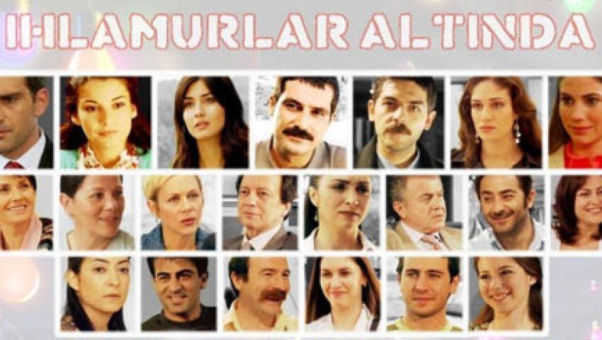 وقف عرض الدراما التركية.. عمل وطني أم نفاق للسلطة؟