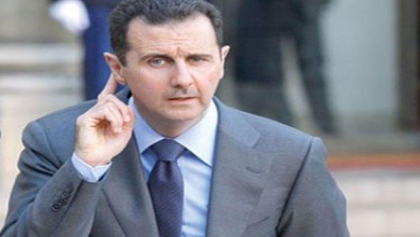 المعارضة السورية: بقاء الأسد في منصبه محتمل
