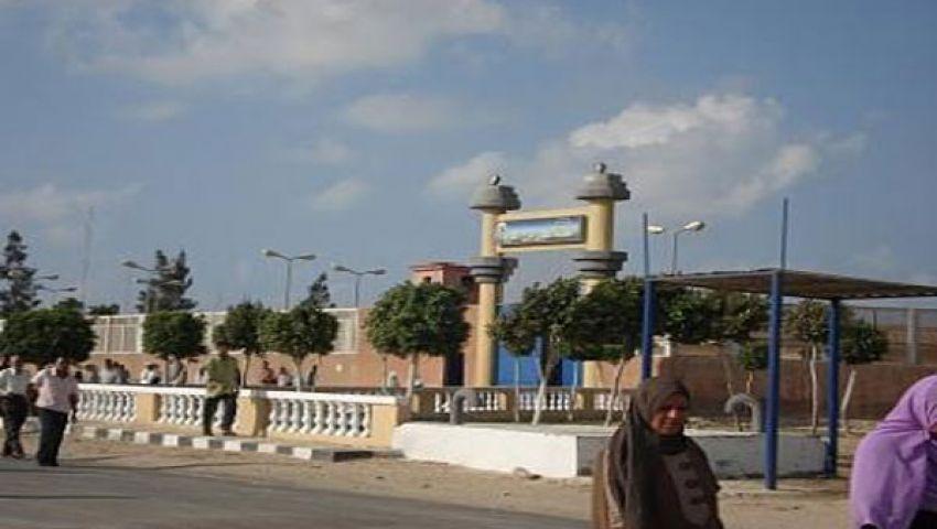 تجديد حبس 3 من قيادت الإخوان بالإسكندرية 15 يوما