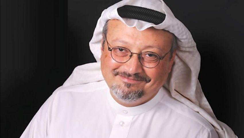 الغياب السعودي الكبير