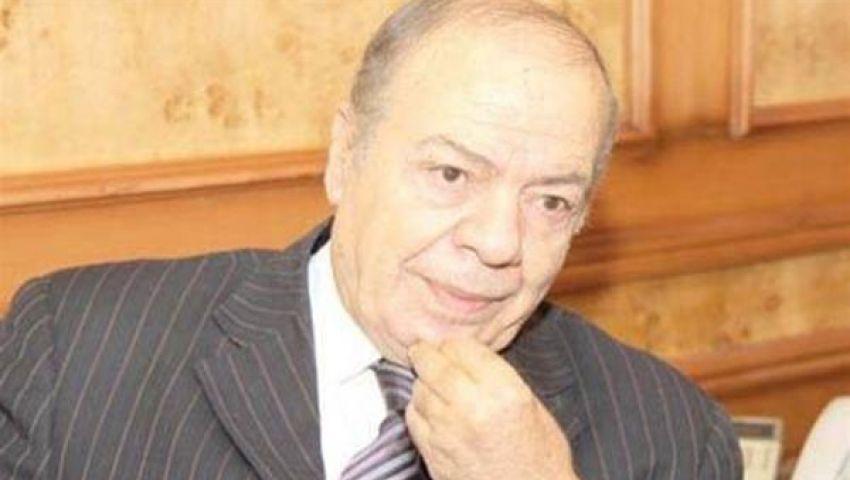 محاكمة تأديبية لـ4 مسؤولين بجهاز مدينة الشيخ زايد