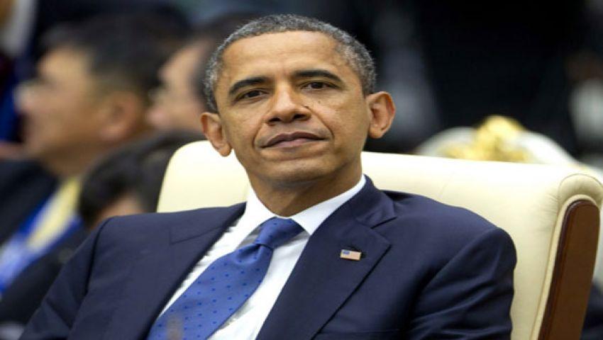واشنطن بوست: سياسة أوباما حيال مصر نفعية