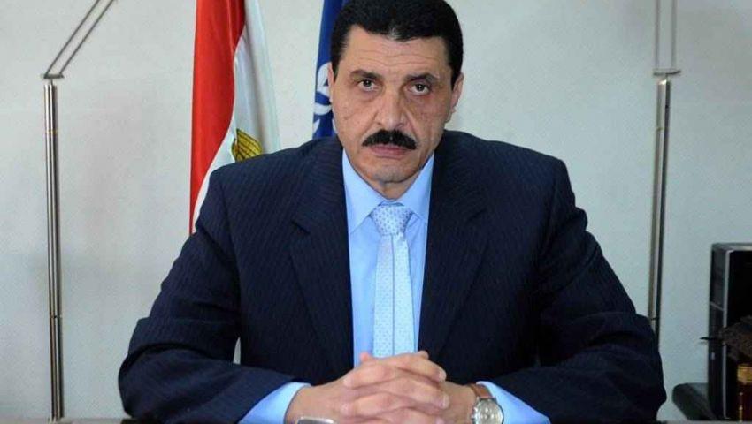 ضبط عاطل وزوجته سرقا 38 عيادة وشركة بالإسكندرية