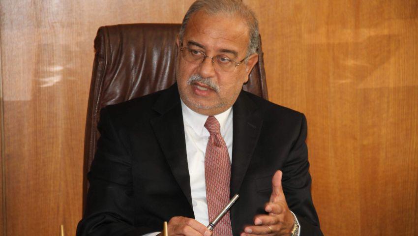 قرار وزاري بتعيين أحمد تيمور لتسيير أعمال محافظة القاهرة