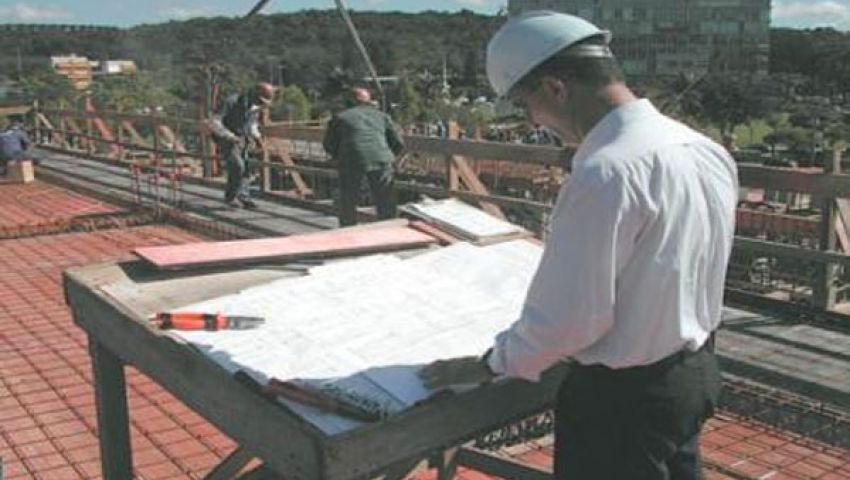 شركات سعودية تطرح 3 آلاف وظيفة للعمالة المصرية