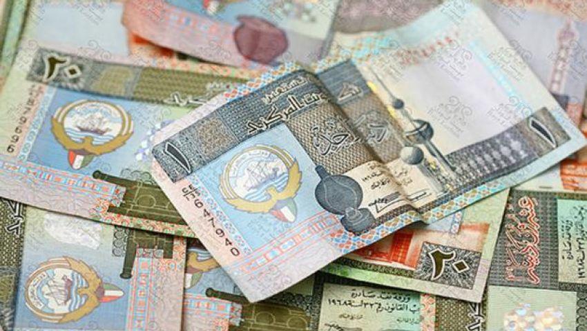 ارتفاع معدل التضخم بالكويت 3.5% في يونيو الماضي