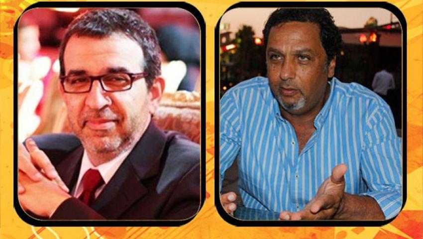 فيديو.. ناشط سياسي يطالب بمحاسبة عز الدين